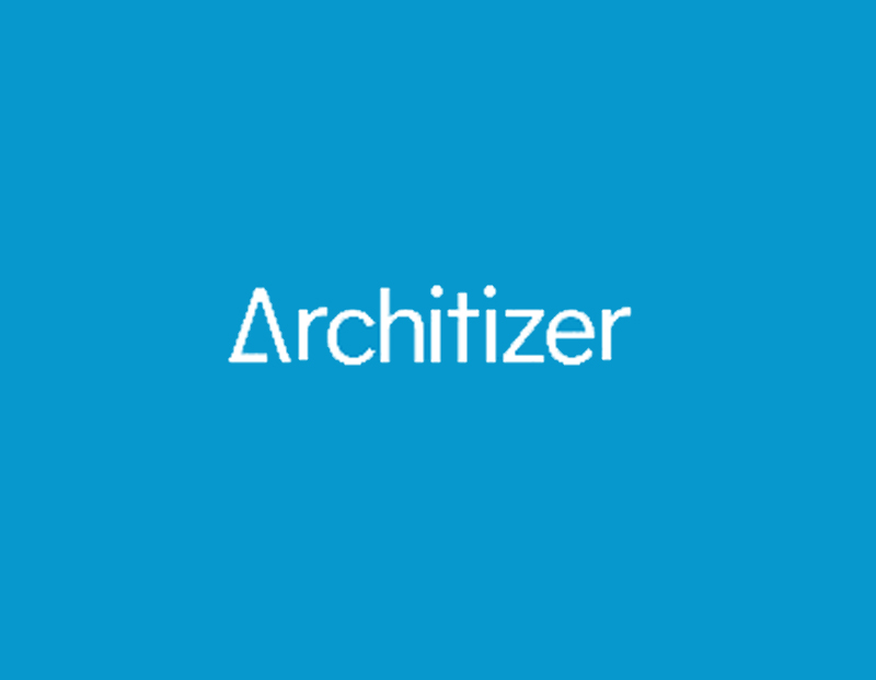ARCHITIZER LOGO